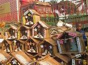mercado navideno Bangui