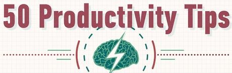 apuntes-y-educacion-50-tips-de-productividad-para-potenciar-tu-capacidad-creativa-e-intelectual-apuntes-y-educacion-tips-de-productividad