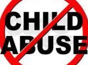 malos tratos conducen pobreza vida adulta