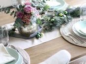 Como decorar anfitriona perfecta navidad