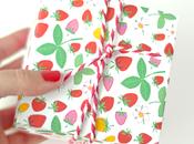 Wrap pretty… easy