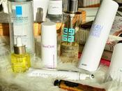 Skincare favoritos belleza para día.
