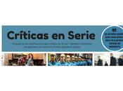 "Spoilers FINAL ""Críticas Serie"""