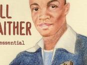 Bill Gaither Essential