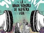 Reseña #100 Soundtrack Elena Castillo Castro