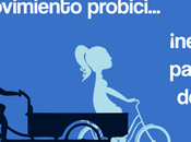 Invertir movimiento probici, negocio seguro para industria