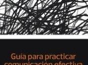 Entrevista Enrique Sueiro (139), autor «Saber comunicar saber»