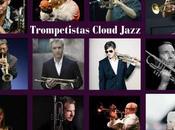 Trompetistas Smooth Jazz