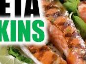 Dietas para perder peso: dieta atkins