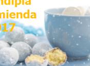 Serendipia recomienda 2017