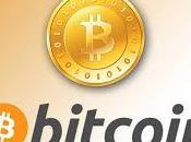 Bitcoin: moneda digital excelencia