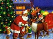 ¿Sabes algo navidad?