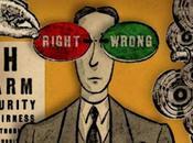 ética jefes