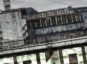 Datos Chernóbil solo unos pocos conocen