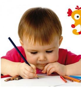 La importancia del desarrollo cognitivo en la educación