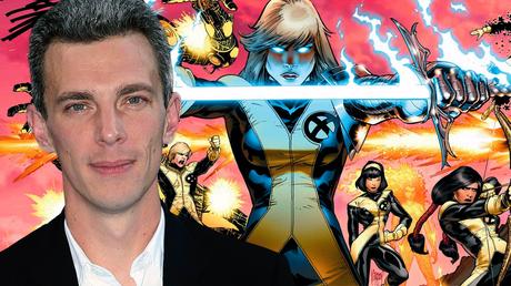 The New Mutants - El Spin-Off de X-Men comenzara a filmarse el próximo Mayo