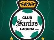Jugadores Santos para Clausura 2017
