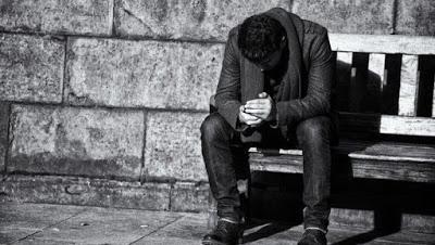 La emociones negativas ¿nos hacen más vulnerables?