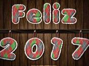 Palabras: Feliz 2017 Saltaalavista Blog
