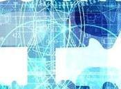 ESET añade capa protección anti-ransomware soluciones