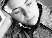 ojos guerra, Kati Horna (1912-2000)