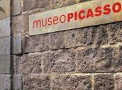 Museo Picasso Málaga prepara gran temporada 2017
