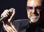 Navidad murió Georgios Kyriacos Panayiotou, alias George Michael.