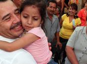 Jesús Vizcarra Presidente SuKarne trabaja