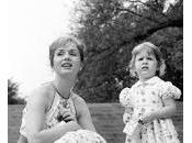 Clicks!!! hija, muerto Debbie Reynolds...