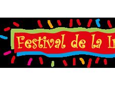 Planes familia: Festival Infancia Barcelona