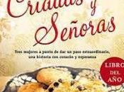 Reseña: Criadas señoras (The help)