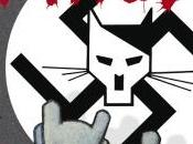 """""""Maus"""", Spiegelman: novela gráfica impresionante"""