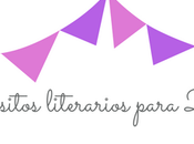 propósitos literarios Devoradores mundos para 2017