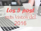 post vistos 2016