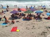 Playas cercanas lima para nuevo