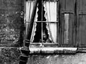 """Fotografía lectura. """"Leer"""" (André Kertész)"""