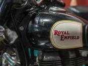 Roadtrip Nepal, comienza aventura moto.