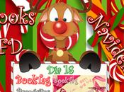 (BookTag) Especial Navideño Propósitos Nuevo