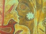 """Concurso literario artístico nacional internacional """"novel arte"""""""