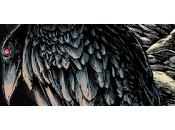 Primera colaboración página Nido Cuervos