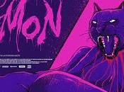 Posters Neon Demon