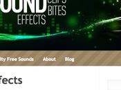 webs donde descargar efectos sonido gratuitos para casi todo…