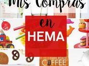 compras Hema