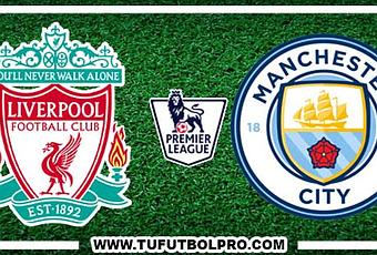 Image Result For Vivo Manchester City Vs Liverpool En Vivo En Vivo Por Internet