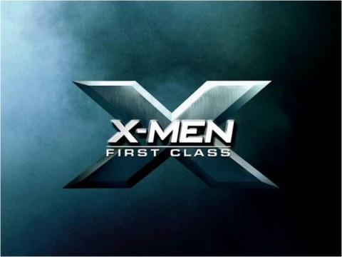 X-men-first-class-4-480x360