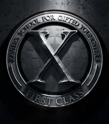 Regresan los mutantes: primer trailer de X-Men: First Class