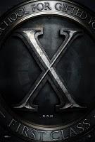 X-MEN: FIRST CLASS PRESENTA SU PRIMER TRAILER