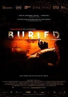 Super 8: Buried