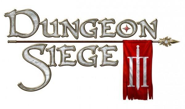 Dungeon Siege III - La Décima Legión