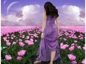 Cuando comenzamos terapia Floral